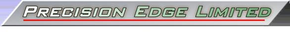 precisionedge.uk.com