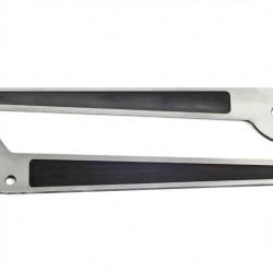 BNK220 Machine Knives
